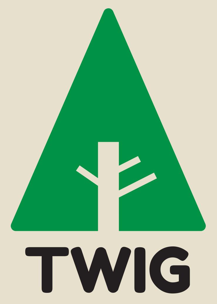 Give Twig